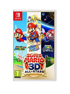 nintendo-switch-super-mario-3d-all-starsnbsp
