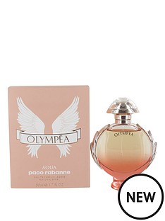 paco-rabanne-olympea-aqua-legere-50ml-edp-spray