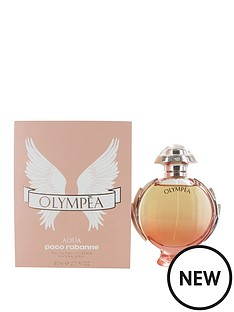paco-rabanne-olympea-aqua-legere-80ml-edp-spray