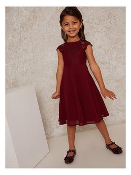 chi-chi-london-girls-lollita-dress-burgundy