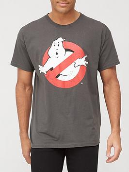 ghostbusters-ghostbusters-family-t-shirt-dark-charcoal