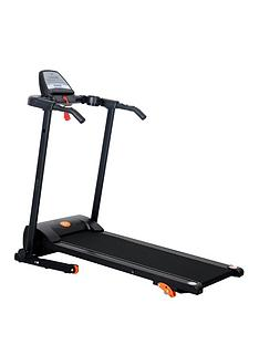 fit-start-folding-motorised-treadmill-2020