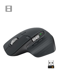 logitech-logitech-mx-master-3-advanced-wireless-mouse-graphite-24ghzbt-na-emea-mr0077