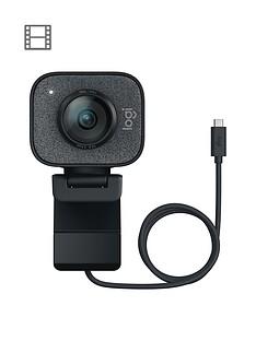 logitech-streamcam