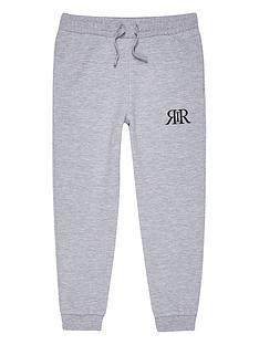 river-island-boys-rir-printed-jog-pants--nbspgrey