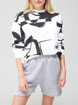missguided-missguided-graffiti-print-sweatshirt-white