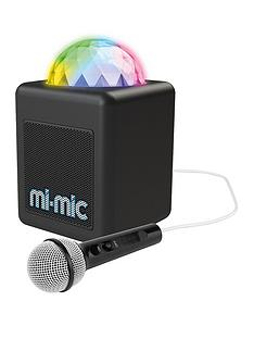 mi-mic-mini-karaoke-speaker-with-microphone