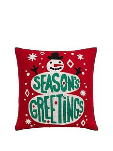 cascade-home-seasonrsquos-greetings-christmas-cushion