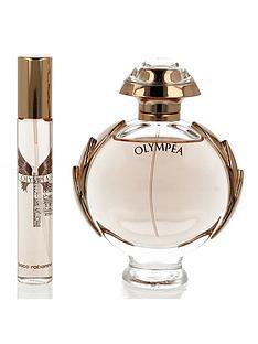 paco-rabanne-olympea-80ml-eau-de-parfum-amp-20ml-eau-de-parfum