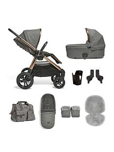 mamas-papas-ocarro-essential-6-piece-pushchair-bundle-simply-luxe
