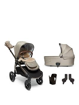mamas-papas-ocarro-starter-4-piece-pushchair-bundle-kit-iconic