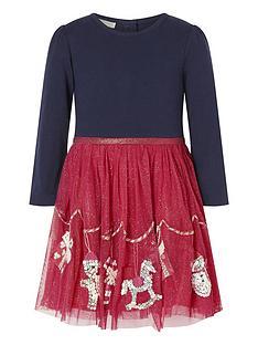 monsoon-baby-girls-christmas-disco-dress-red