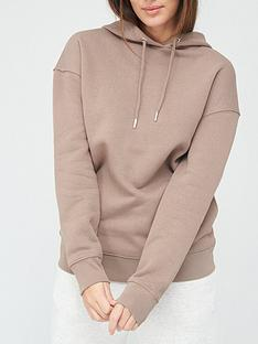 v-by-very-basic-hoodie-nude