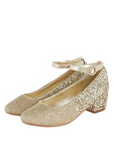monsoon-girls-autumn-ombre-glitter-shoes-gold