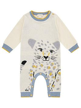 monsoon-baby-boys-leopard-knitted-organic-sleepsuit-ivory
