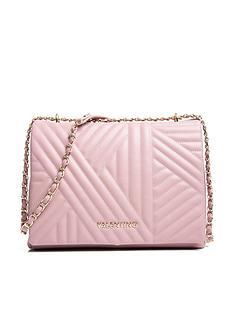 valentino-by-mario-valentino-signoria-cross-body-bag
