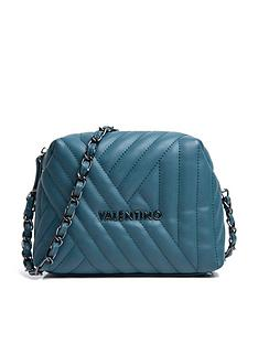 valentino-by-mario-valentino-signoria-cross-body-bag