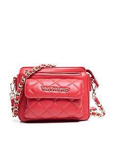 valentino-by-mario-valentino-ocarina-cross-body-bag