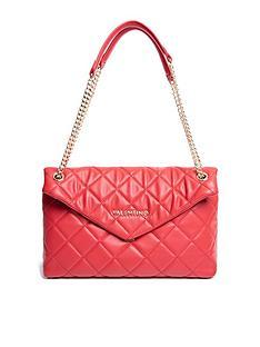 valentino-by-mario-valentino-ocarina-shoulder-bag