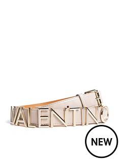 valentino-by-mario-valentino-emma-winter-thick-belt-beige