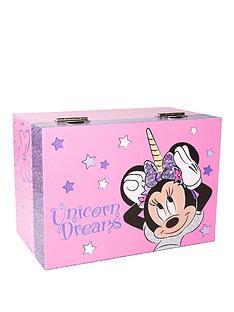 disney-minnie-mouse-unicorn-dreams-jewellery-box