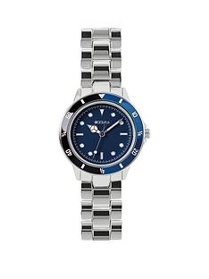 tikkers-tikkers-blue-dial-stainless-steel-bracelet-kids-watch