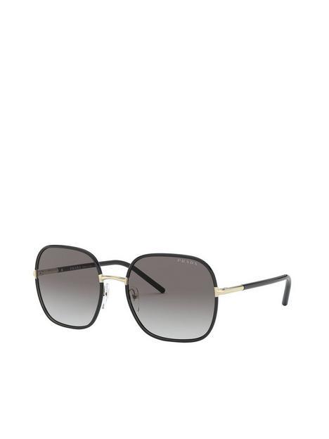 prada-round-sunglasses-blacknbsp