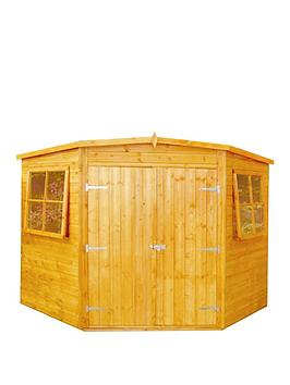 corner-shed-shiplap-dip-treated-7x7