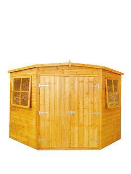 corner-shed-shiplap-dip-treated-8x8