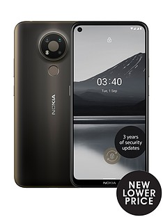 nokia-34-32gb-charcoal