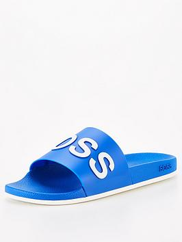 boss-bay-slides-bluenbsp