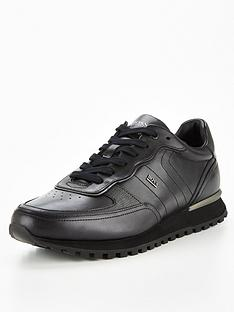 boss-parkour-premium-runner-trainers-blacknbsp