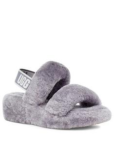 ugg-oh-yeah-slipper-purplenbsp