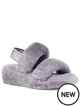 ugg-oh-yeah-slipper-purplenbsp