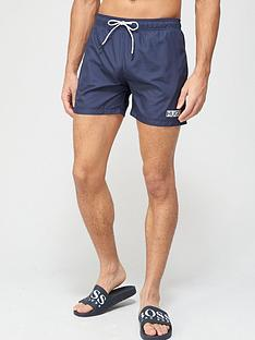hugo-haiti-swim-shorts-navynbsp