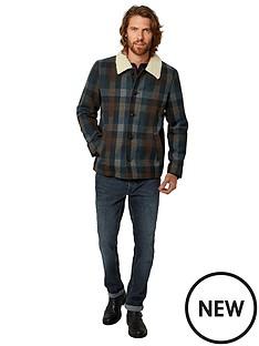 joe-browns-woodlands-jacket-teal