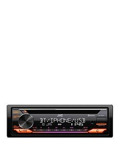 jvc-kd-t922bt-stereo