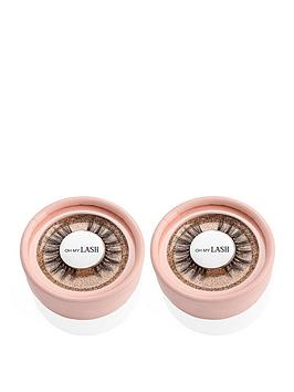 oh-my-lash-new-me-eyelashes-two-pack