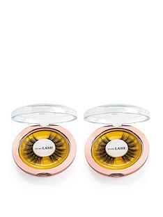 oh-my-lash-girl-code-eyelashes-two-pack