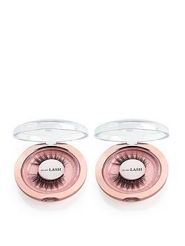 oh-my-lash-soulmate-eyelashes-two-pack