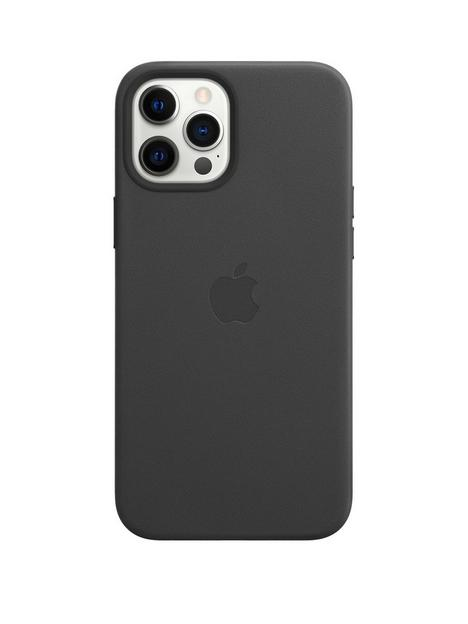apple-iphone-12-pro-max-leather-case-with-magsafe-black