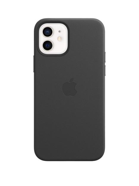 apple-iphone-12-ampnbsp12-pro-leather-case-with-magsafe-black