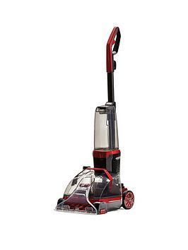 rug-doctor-flexclean-all-in-one-floor-cleaner
