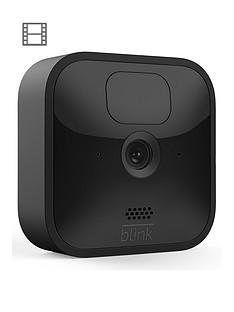 amazon-blink-outdoor-camera-system