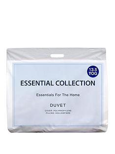 essentials-collection-essentialsnbsp135-tog-double-duvet