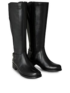 joe-browns-country-walk-leather-riding-boots-black