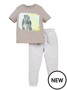 mini-v-by-very-boys-leopard-t-shirt-and-jogger-set-grey