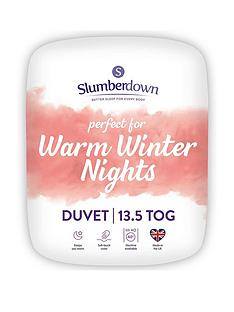 slumberdown-warm-winter-nights-135-tognbspduvet