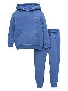 mini-v-by-very-boys-cut-and-sew-jog-set-blue