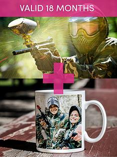 activity-superstore-the-perfect-gift-for-adrenaline-junkies-with-a-personalised-gift